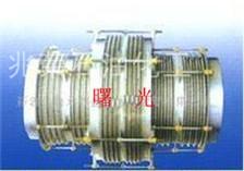 直管压力平衡型波纹补偿器